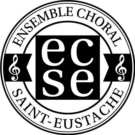 ecse-logo-2016-noir-web