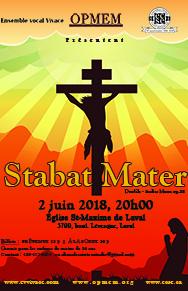 Concert 2 juin