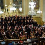 Concert Brahms ECSE-OPMEM Église Saint-Eustache I. 2017-05-20 (1)