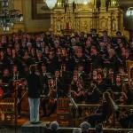 Chorale Mai 2014